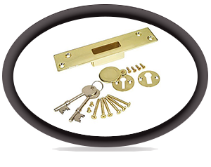 Lockport IL Locksmith Store Lockport, IL 815-324-0280